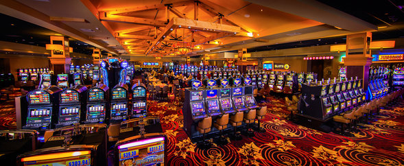 good no deposit casino bonus