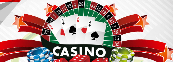 Poker online gratis flash games