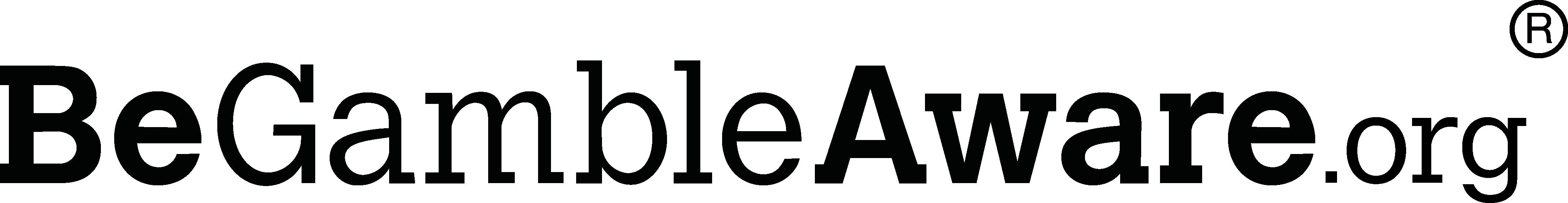 begmbleaware